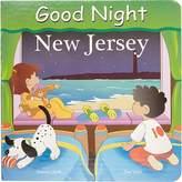 Original Penguin Good Night New Jersey