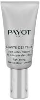 Payot Clarte Lightening Eye Contour Cream 15ml