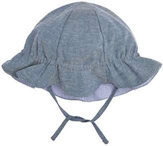 Barts Baby 8663 Hat