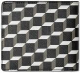 Pierre Hardy Cube Wallet