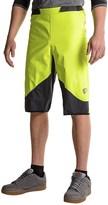 Pearl Izumi MTB WxB Bike Shorts - Waterproof (For Men)