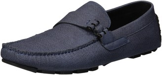 Kenneth Cole Unlisted by Men's Hope Driver C Driving Style Loafer