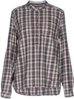Pepe Jeans Shirts - Item 38661915