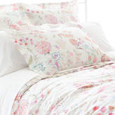 Pine Cone Hill Mirabelle Pillow Case
