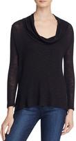 Soft Joie Estee Cowl Neck Sweater