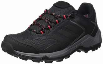adidas TERREX EASTRAIL GTX Women's Cross Country Running Shoe