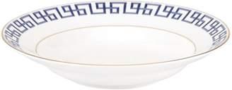 Lenox Brian Gluckstein By Darius Gold Bone China Soup Bowl