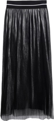 D-Exterior D.EXTERIOR Long skirts