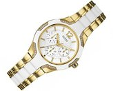 GUESS GUESS? LADY S15 Women's watches W0556L2