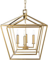 Surya Bellair X-Large Lantern
