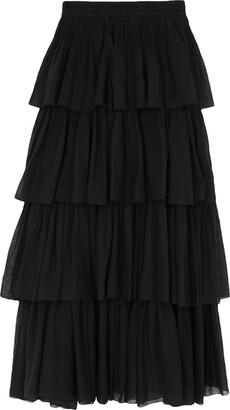 DEPARTMENT 5 Long skirts