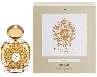 Tiziana Terenzi Assoluto Dubhe Extrait de Parfum