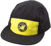 Body Glove Men's Spike It Bro! Trucker Hat 8153286
