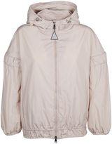 Moncler Jarosse Jacket
