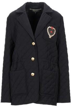 Escada Suit jacket