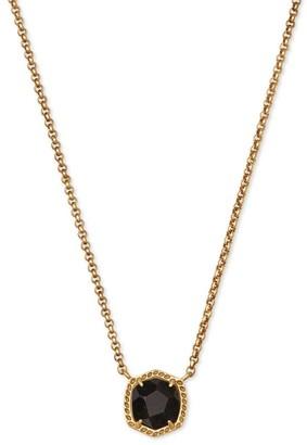 Kendra Scott Davie Pendant Necklace