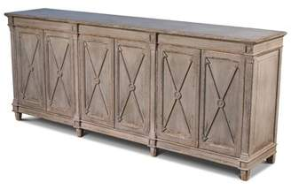 August Grove Reith Sideboard August Grove