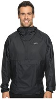 Brooks Cascadia Shell Men's Coat