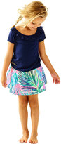 Lilly Pulitzer Girls Brit Top