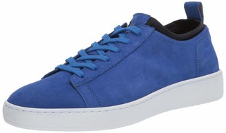 Aquatalia Men's Sneaker