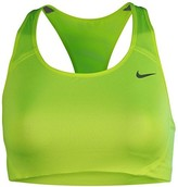 Nike Women's Dri-Fit Victory Shape High Support Sports Bra 706579 703 (s)