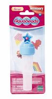 International Playthings Aquabeads Sprayer Tool