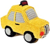 Anne Claire Taxi