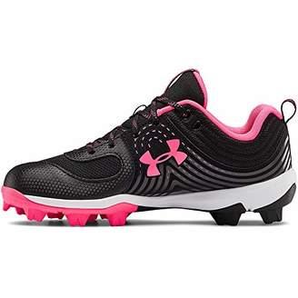 Under Armour Women's Glyde RM Softball Shoe