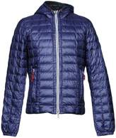Duvetica Down jackets - Item 41752330
