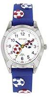 Diesel Shivas – a20989-007 Watch – Analogue Quartz – Silver Dial – Blue Resin Bracelet