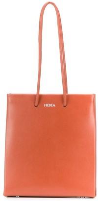 Medea Mini Open Top Bag