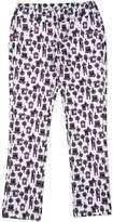 Simonetta Mini Leggings - Item 13064540