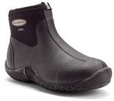 The Original Muck Boot Company Jobber
