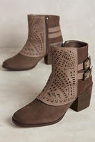Klub Nico Baxter Ankle Boots