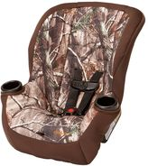 Cosco Apt 50 Realtree Camouflage Convertible Car Seat