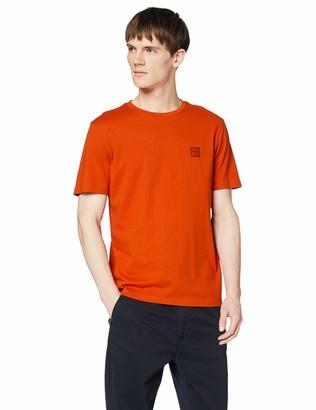 HUGO BOSS Men's Tales T-Shirt