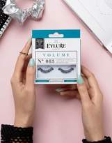 Eylure Volume Lashes - No 83