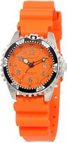 Momentum Women's 1M-DV01O1O M1 Rubber Watch