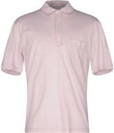Gran Sasso Polo shirts - Item 12054523