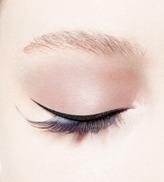 shu uemura Metal:Ink Liquid Eye Liner