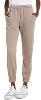 CircleX Cozy Jogger Sweatpants (2 colors)