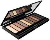 L'Oreal Paris Colour Riche La Palette Nude Eye Shadow Palette 7g - Nude Beige