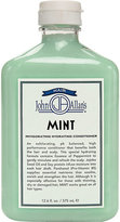 John Allan's Women's Mint, Invigorating Hydrating Conditioner