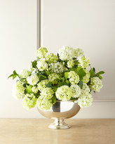 NDI Josette Faux Floral Arrangement