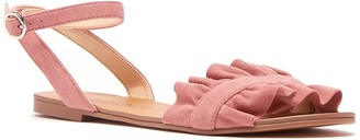 Sole Society Elixane Sandal