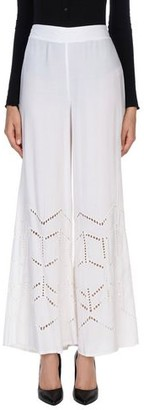 Vix Paula Hermanny Casual trouser