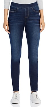Jag Jeans Maya Legging Jeans in Baltic Blue
