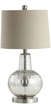 Safavieh Atlas Table Lamp