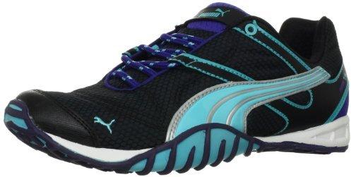 Puma Women's Sierra Trakker Running Shoe