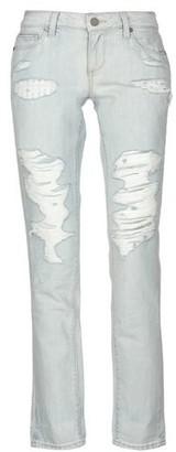 Paige Denim trousers